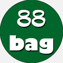 88 bag Easyclicks