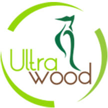 ultrawood Easyclicks