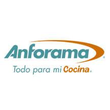 anforama Easyclicks