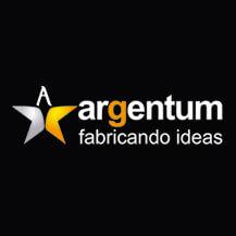 Argentumex Easyclicks
