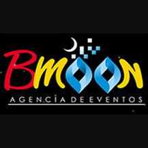 bmoon Easyclicks