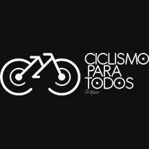 ciclismo Easyclicks