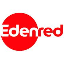 Edenred Easyclicks
