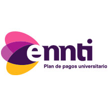 entti Easyclicks