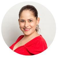 Gabriela del Toro Easyclicks