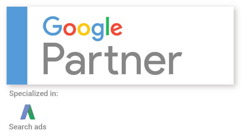 Google Easyclicks