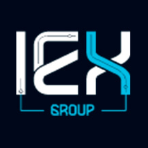 Iex Group Easyclicks