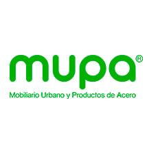 Mupa Easyclicks