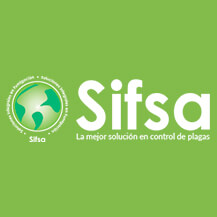 Sifsa Easyclicks