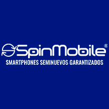 SpinMobile Easyclicks